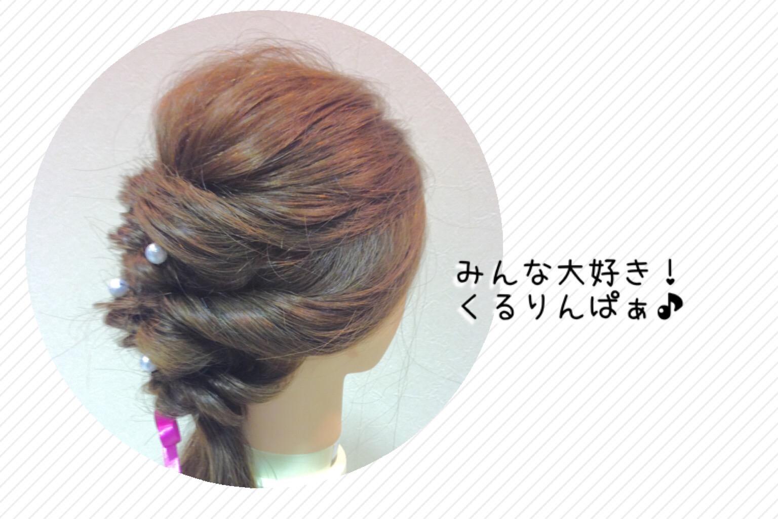 IMG_8322.JPG