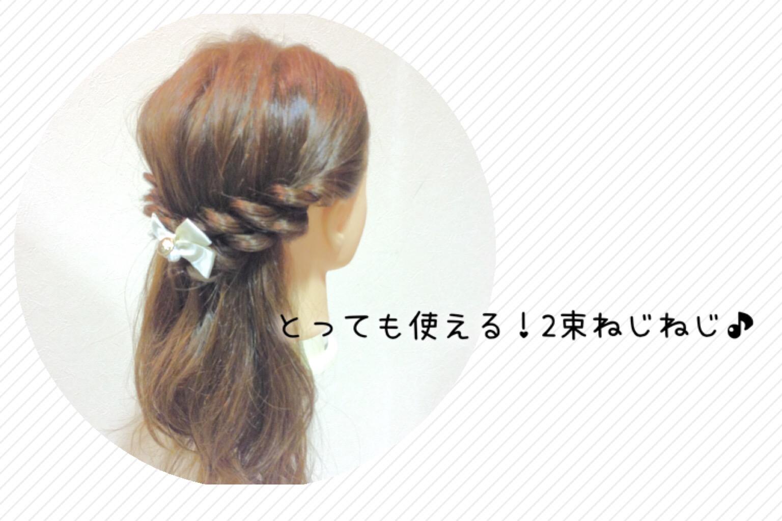 IMG_8323.JPG