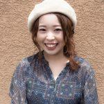 Saori Nakauchida