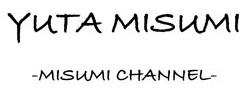 MISUMI CHANNEL